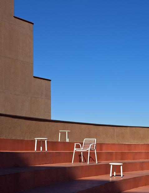 INTERNI (Mondadori): concept&styling: Elisa Musso _ photo: Matteo Cirenei