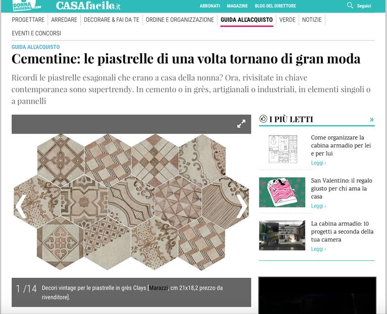 www.casafacile.it