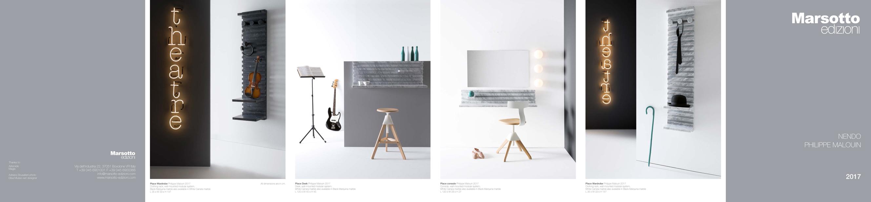 MARSOTTO EDIZIONI concept&styling: Elisa Musso _ photo:Adriano Brusaferri